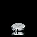 Varta batteries - silver oxide - 10 pcs, design: 3