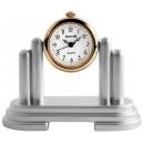Tavolino Miniaturuhr - Standuhr - Größe 4,5 cm