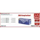 Varta Actiepakket knoopcellen met 321, 364, 3
