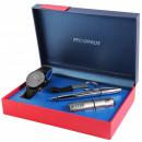 Persopolis Uhrenset / Geschenkset bestehend aus H