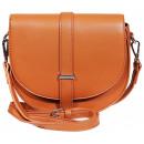 Imitation leather bag, color: 1