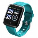 TimeTech Smart Watch, Color: 4