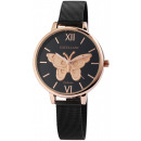 Excelllanc ladies watch
