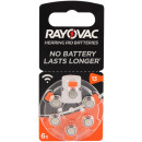 Varta batteries, design: H13
