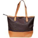 Ladies handbag, color: 3