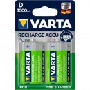 Varta Recharge Accu Power