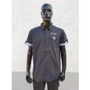 wholesale Shirts & Blouses: Men's Shirt CHESTER