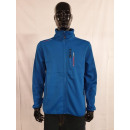 Men's sweatshell jacket