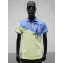 wholesale Shirts & Tops:Men's polo