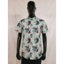 wholesale Shirts & Blouses: Men's shirt DUNKIRCHEN