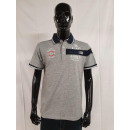 Großhandel Shirts & Tops:Herren Polo