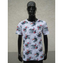 Großhandel Shirts & Tops:Herren T-Shirt