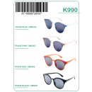 Sunglasses KOST children K990