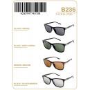 Sonnenbrille KOST Basic B236