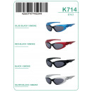 Sunglasses KOST children K714