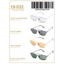 Napszemüveg KOST szemüveg 19-032