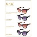 Sonnenbrille KOST Eyewear 19-153