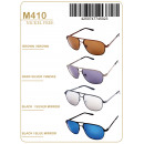 Sunglasses KOST men M410