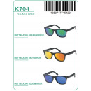 Sunglasses KOST children K704