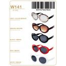 Sonnenbrille KOST Damen W141 (19-042)
