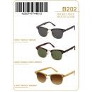 Napszemüveg KOST Basic B202