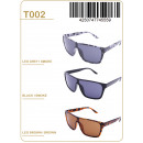 Sunglasses KOST Trendy T002