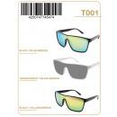 Napszemüveg KOST Trendy T001