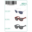 Sunglasses KOST children K911