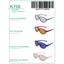 Sunglasses KOST children K708