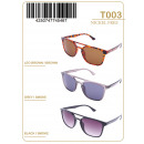 Sunglasses KOST Trendy T003