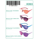 Sunglasses KOST children K993