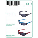 Sunglasses KOST children K712