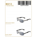 Sunglasses KOST men M413