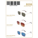 Sunglasses KOST Basic B208