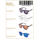 Sunglasses KOST Basic B233