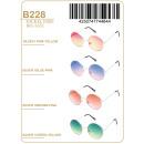 Occhiali da sole KOST Basic B228