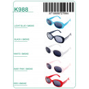 Sunglasses KOST children K988