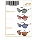Sunglasses KOST women W124