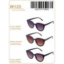 Sunglasses KOST women W125