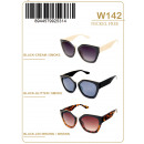 Sunglasses KOST women W142