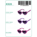Sunglasses KOST children K928