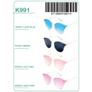 Sunglasses KOST children K991