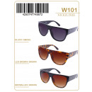 Sunglasses KOST women W101