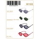 Sunglasses KOST women W169