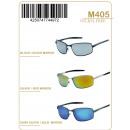 Sonnenbrille KOST Herren M405