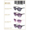 Sonnenbrille KOST Damen W123