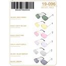 Occhiali da sole KOST Eyewear 19-036
