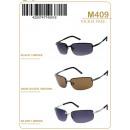 Sonnenbrille KOST Herren M409