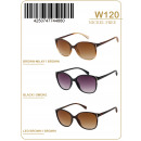 Sunglasses KOST women W120