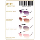 Sunglasses KOST Basic B222